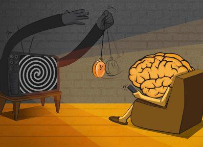 Cum tratezi dezinformarea? Simptome, susceptibilitate, prevenție
