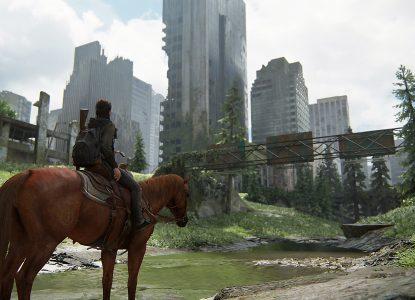 Gaming Report: Viața fără E3, The Last of Us 2, Command & Conquer în 4K
