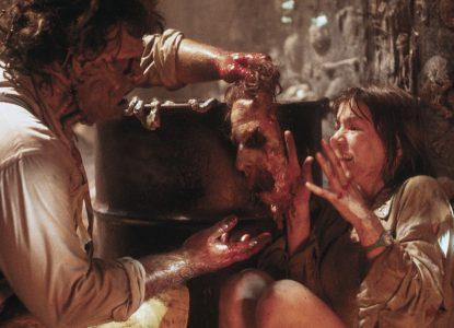 Știința filmelor horror: de ce ne uităm la ele și cum ne stârnesc teama