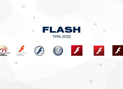 In memoriam Flash: sfârșitul unui capitol important din istoria internetului