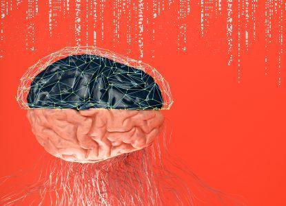 Inteligența artificială din viața de zi cu zi