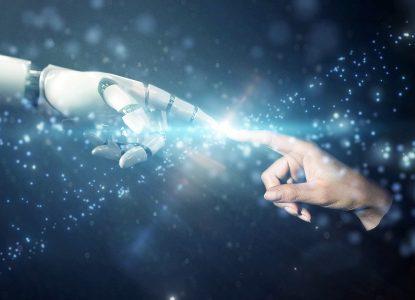 """""""Avem nevoie de cele trei legi ale AI-ului etic."""" Interviu cu Scott Koslosky"""