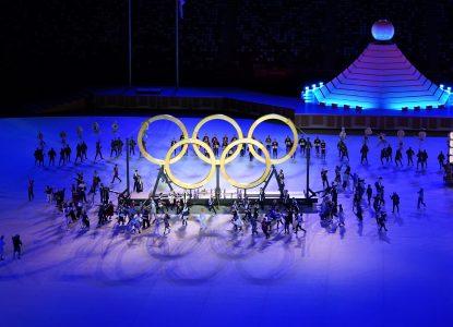 10 probleme ale olimpiadei Tokyo 2020