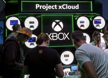 Xbox Game Pass: Microsoft își creează, treptat, adevăratul Netflix al jocurilor video