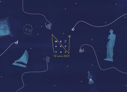 Editors' Choice: Noaptea Muzeelor, One World Romania, Fusion AIR