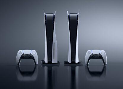 PlayStation 5: Formula câștigătoare, plus ray tracing și un controller mișto