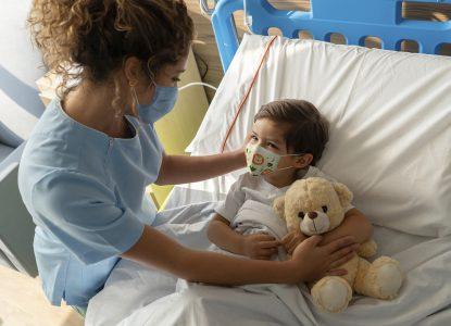 Sindromul inflamator multisistemic post-COVID, boala gravă care a afectat peste 80 de copii din România