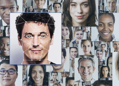 Tik-Tok, recunoașterea facială, boicotul Facebook