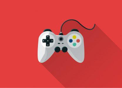 Părțile pozitive ale jocurilor video