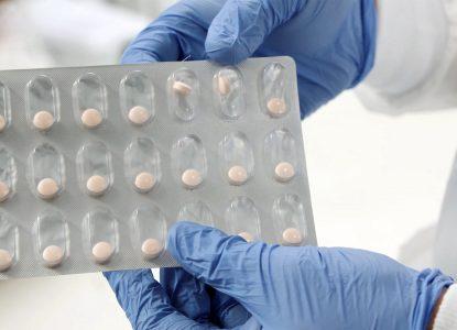 Vaccinul oral de la Vaxart: Rezultate confuze, investigație, picaj pe bursă