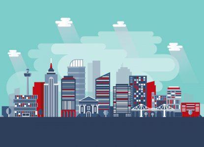 Viitorul orașelor va fi incremental, nu disruptiv. Un interviu cu Șerban Țigănaș