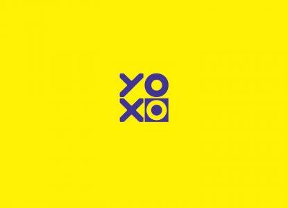 YOXO, abonamentul de telefonie al noii generații digitale