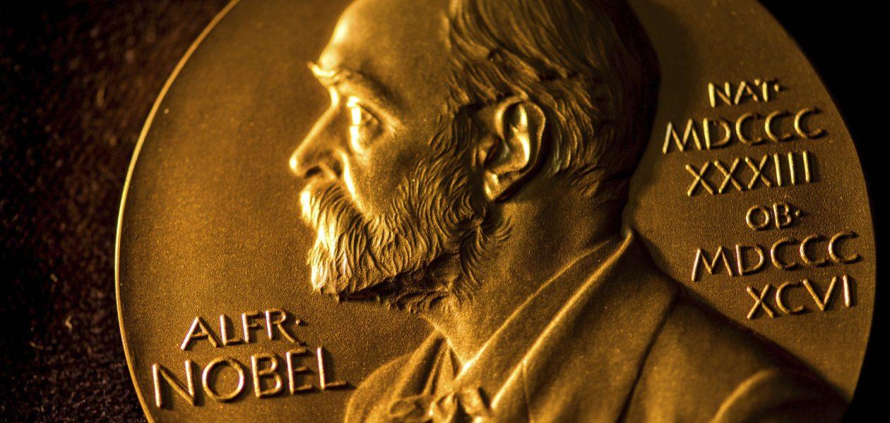Premiul Nobel pentru Medicină 2019: totul despre oxigen și lipsa acestuia