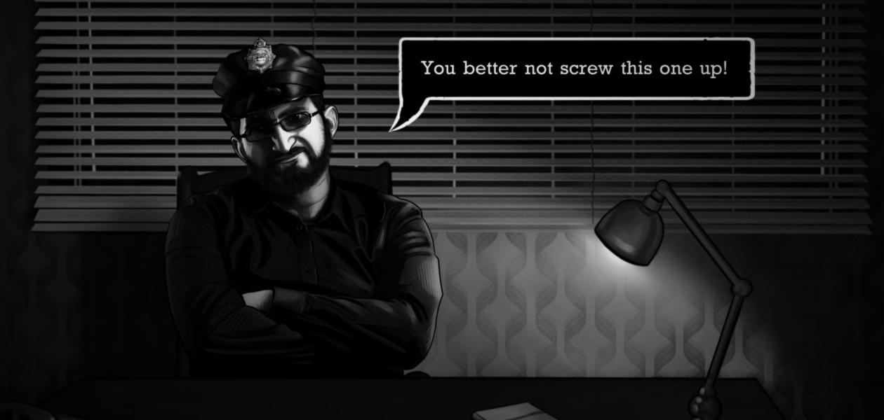 Topurile Mindcraft Stories pentru 2019 – Jocuri video
