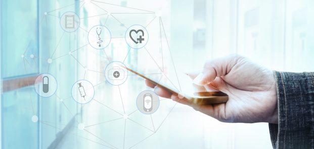 Medicul tău virtual nu e întotdeauna bine informat