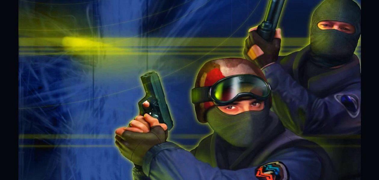 Counter-Strike, la 20 de ani. De la un joc preferat în net cafe-uri la un fenomen global