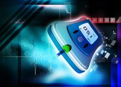 Tehnologii care schimbă viața pacienților cu diabet