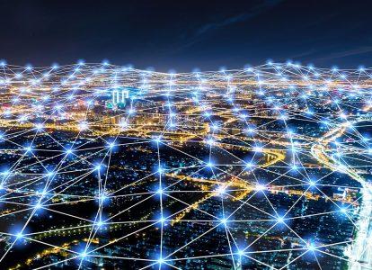 """""""Apocalipsa 5G"""": Noul episod din seria istorică a miturilor legate de tehnologie"""