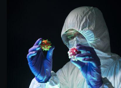 Noile tulpini ale coronavirusului. Ce știm până acum?