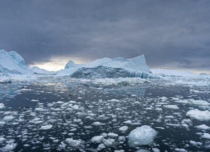 Cum vorbim despre schimbările climatice?