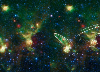 Universul gargantuesc. Un eseu de Alan Lightman