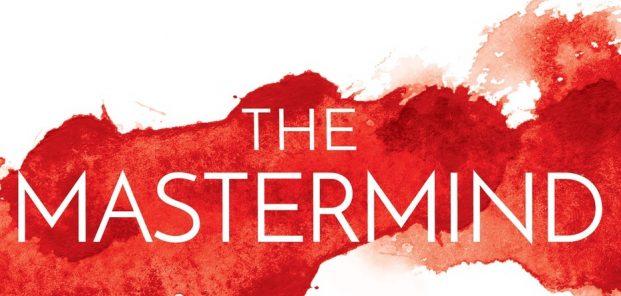 The Mastermind: Incredibila vânătoare a celui mai prolific infractor high tech