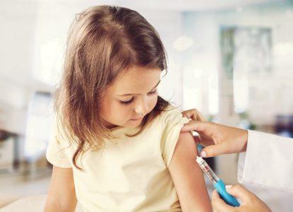 Despre vaccinare, pentru sceptici