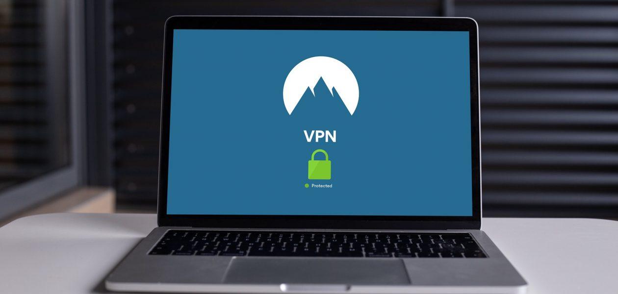Anonimitatea VPN-ului, regulă de bază în igiena digitală